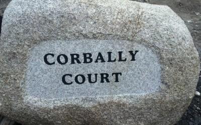Boulder Corbally