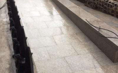 Wicklow Granite Access Ramp (3)